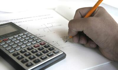kosten tarieven huiswerkbegeleiding