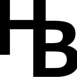 Huiswerkbegeleiding of Bijles