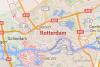 Huiswerkbegeleiding Rotterdam